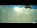 Аквапарк в Евпатории Аквалэнд у Лукоморья