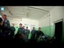 Ярославская колония  ИК-1