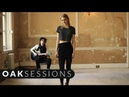 Magdalena Wolk - Off To The Races Lana Del Rey Cover Oak Sessions