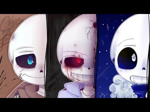 Топ 10 андертейл meme/Top 10 undertale meme