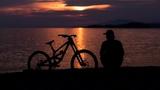 Brendan Howey - The Coast