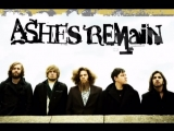 Ashes Remain - After All This (Acoustic)