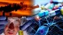 Ученый самоучка совершил настоящий прорыв в фармакологии