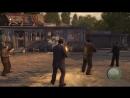 Mafia 2 Clip Мафия 2 Клип