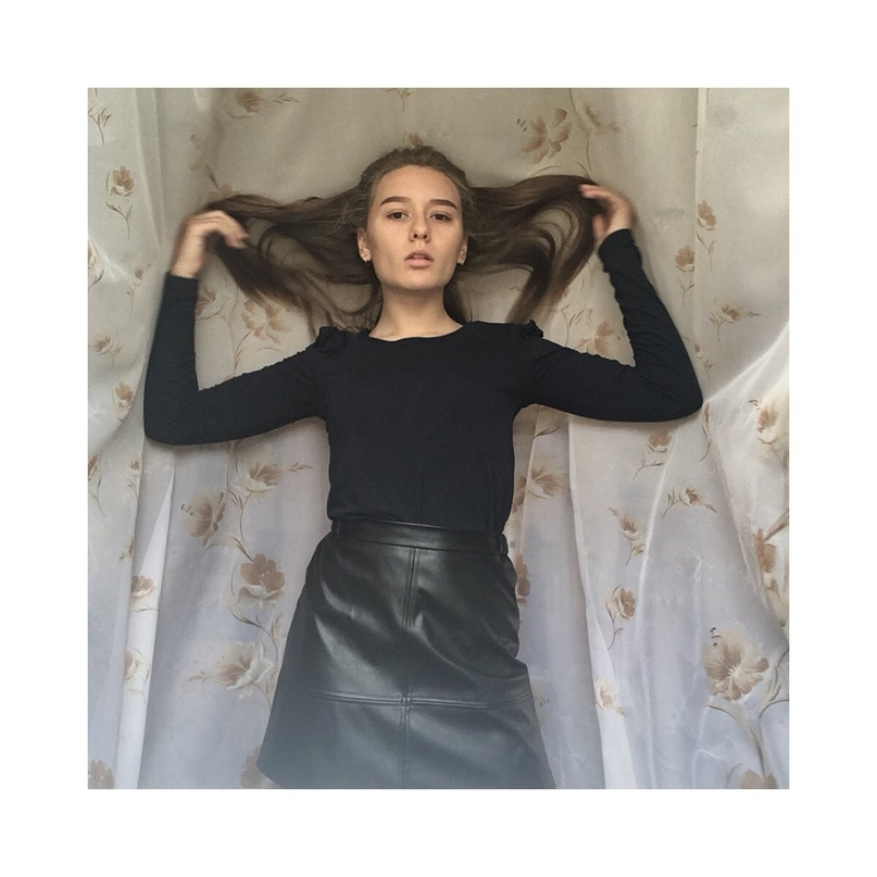 Юлия Клементьева |