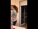 Кастинг на видео клип дизайнера Модель Полина Р. Модель Олеся Ж. Модель Екатерина К.