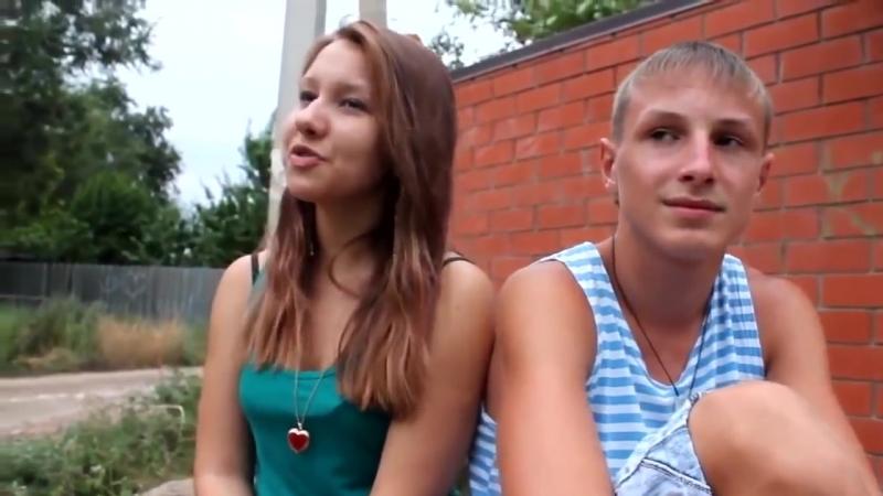 Brat_i_sestra_klassno_poyut_(MosCatalogue.net).mp4