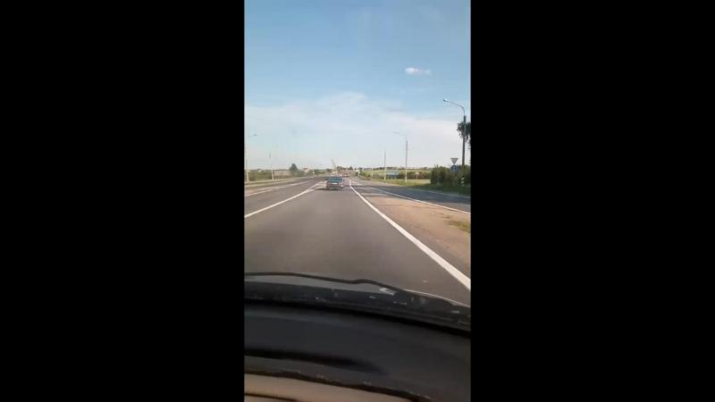 Владимир Скромный - Live