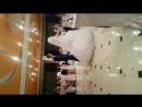 Искусство свадебного танца