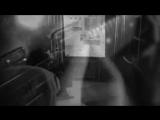 Agyness Deyn feat. Five O'Clock Heroes - Who