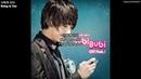 англ, кор суб Yoon Siyoon - Going to You (Hangul, Romanization, Eng Sub)