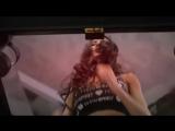 Busty BigBoob BigTit Boobs Tits Pornstar Hardcore Porn Sex  black teen porn amateur xxx 3dvideos #boobs #asiatisch #video #porn