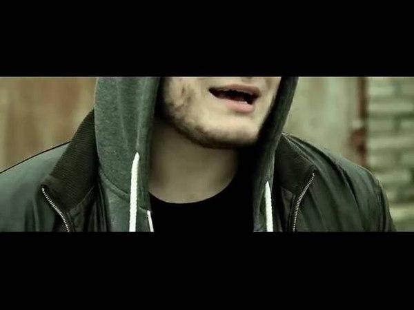 TriUtra ft Яр Черный Передел Ты меня не знаешь