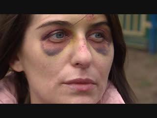 Московская полиция расследует инцидент с водителем такси