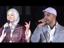 Akhirnya Maher Zain Duet dengan Selma