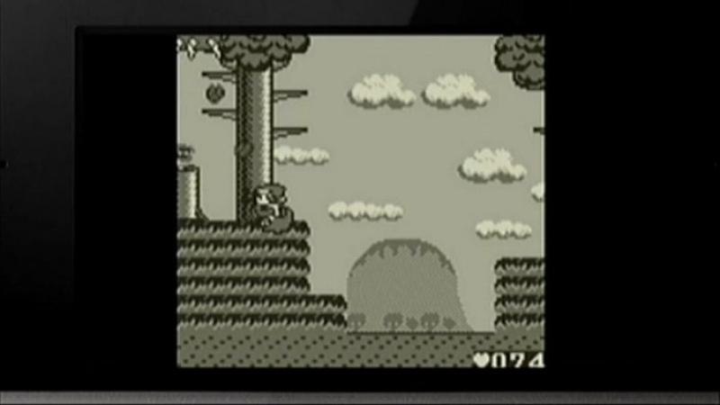 Game Center CX NC13 - Donkey Kong [396p]