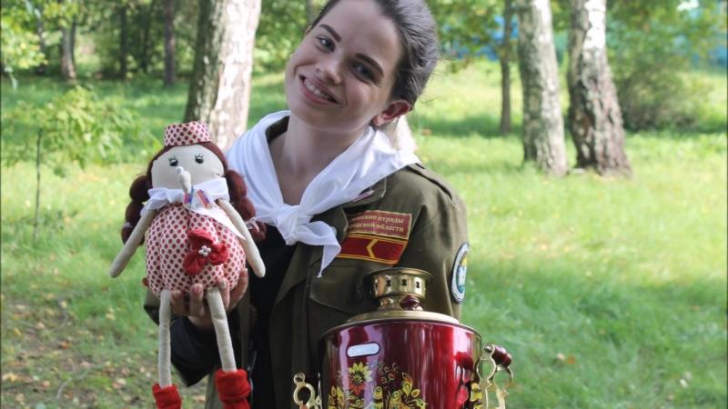 С Днём Рождения! Елизавета Александровна