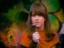 Jefferson Airplane - White Rabbit (Официальное видео)