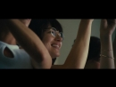 Битва полов (трейлер)