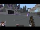 SuLL СУПЕР ПВП ИЛИ МОЛЧАНИЕ ЗОЛОТО ░ Duels Minecraft ░