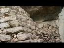 Археология в защиту Библии долина Эла и город Давида