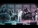 Black Velvet - Alannah Myles (Toya Band Cover)