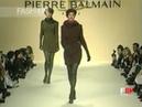 "@lindaevangelistafc on Instagram: ""Pierre Balmain 1994 lindaevangelista supermodel fashionicon fashion worldfashion catwalk pierrebalmain 9..."
