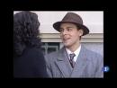 Episodio 509/89 - Alejandro intenta sonsacar a Julieta