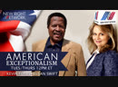 Microchip or Nanobot To Keep Job What Would You Do American Exceptionalism Ep45