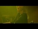 Стас Михайлов - Джокер Official video HD