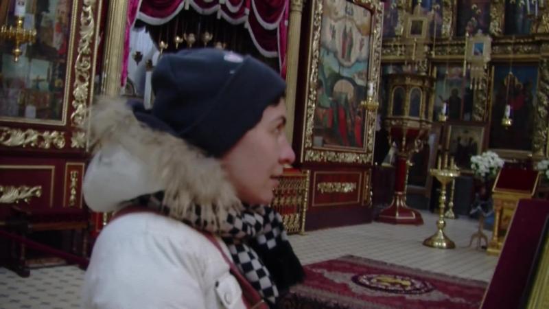 КРИСТИНА ПСКОВ.mp4