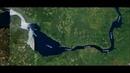 Экспедиция 'Русская тайга' против уничтожения лесов России . Китай вырубает Сибирь и Дальний Восток