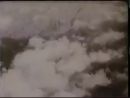 Die Rache der Sieger- 3-4 April 1945 die Hölle von Nordhausen