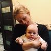 Saoirse Littlewings