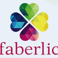 Интернет-магазин Фаберлик  shopfaberlic46   ВКонтакте c1c1460d4d3