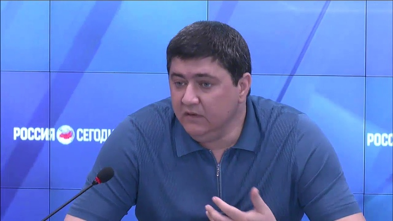 Миграции крымских татар в Украину не было