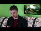 [Канал Стинта :3] Assassins Creed на SEGA (ПИРАТСКИЕ ИГРЫ)