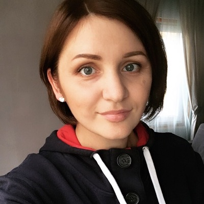 Лилия Фролова-Насибуллина
