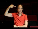 Resposta ao Video Pedro Cardoso sobre os Brasileiros que vivem em Portugal que VOTARAM no BOLSONARO