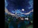 Experiencia Virtual dentro del mundo de Vincent Van Gogh HD