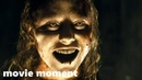 Зловещие мертвецы Чёрная книга 2013 - Я вырву из тебя душу, папа!