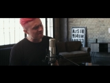 Metallica - Nothing Else Matters (Radio Tapok)