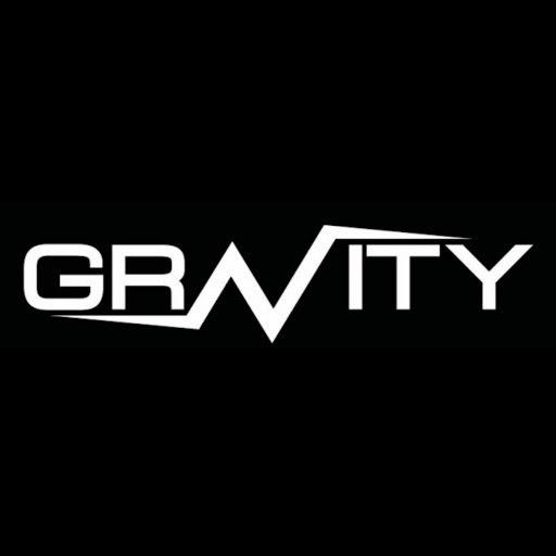 Gravity альбом Menjadi Yang Terbaik