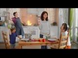 «Фамильные колбасы» - поставь кухню на паузу!