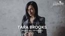 Tara Brooks - When We Dip Radio 61 [28.5.2018]