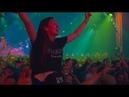The Prophet - Listen To Your Heart (Official 4k Videoclip)