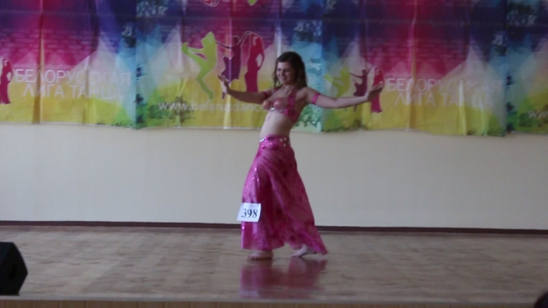 Ласкина Карина. Ильнара, 2018 (2)