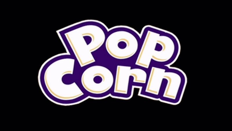 Pop Corn - Remix Version 87 Special D'J - M H Band ( Euro Disco )