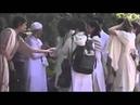Сосредоточь свой взгляд на Возлюбленном и смерть умрет Сатсанг со Шри Муджи в Ришикеше 4 марта 16