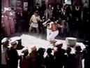 Крот,(El topo, 1970) А. Ходоровски.